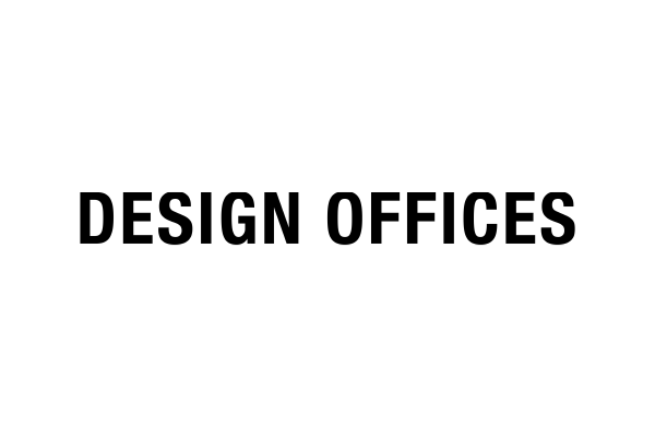 Design Offices