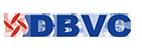 Deutscher Bundesverband Coaching